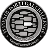 Medalha de Prata - Concurso de Vinhos 2015
