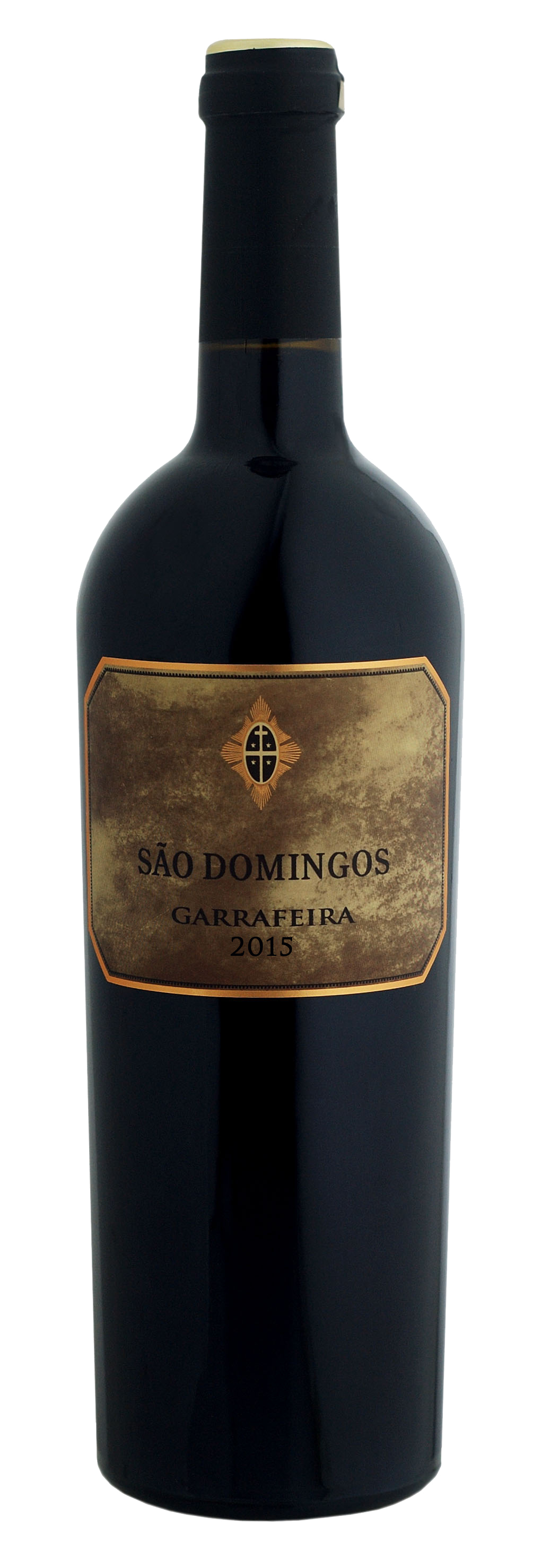 Garrafeira Red Wine