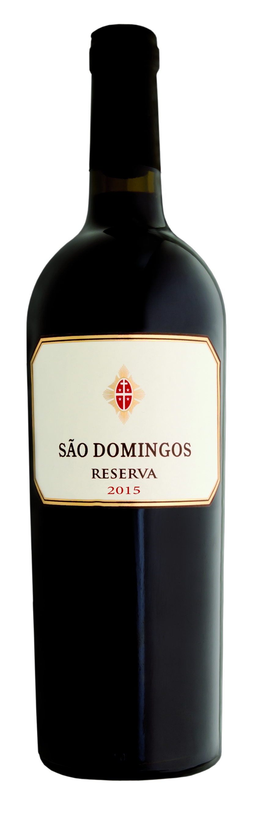 Reserva Red Wine