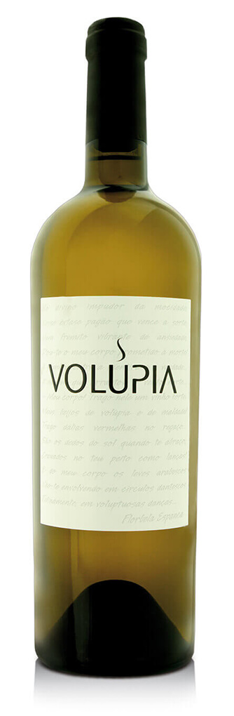 Volúpia White Wine